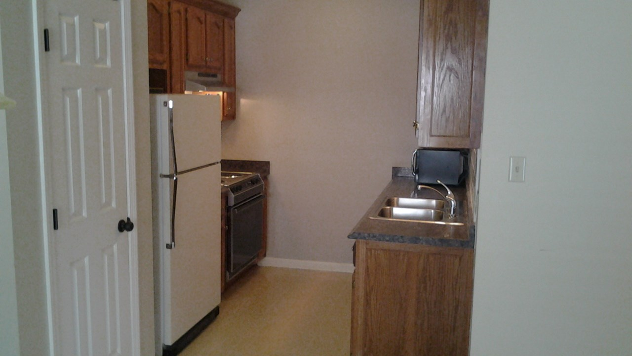 9668 Woodland Run Cordova, TN 38018 - MLS #: 10011523