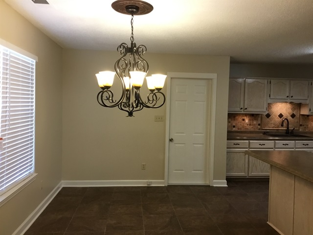 2111 Greencliff Southaven, MS 38672 - MLS #: 10011536