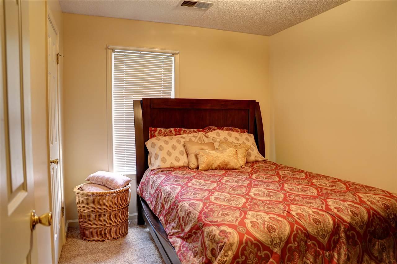5382 Lock Bay Memphis, TN 38135 - MLS #: 10011538