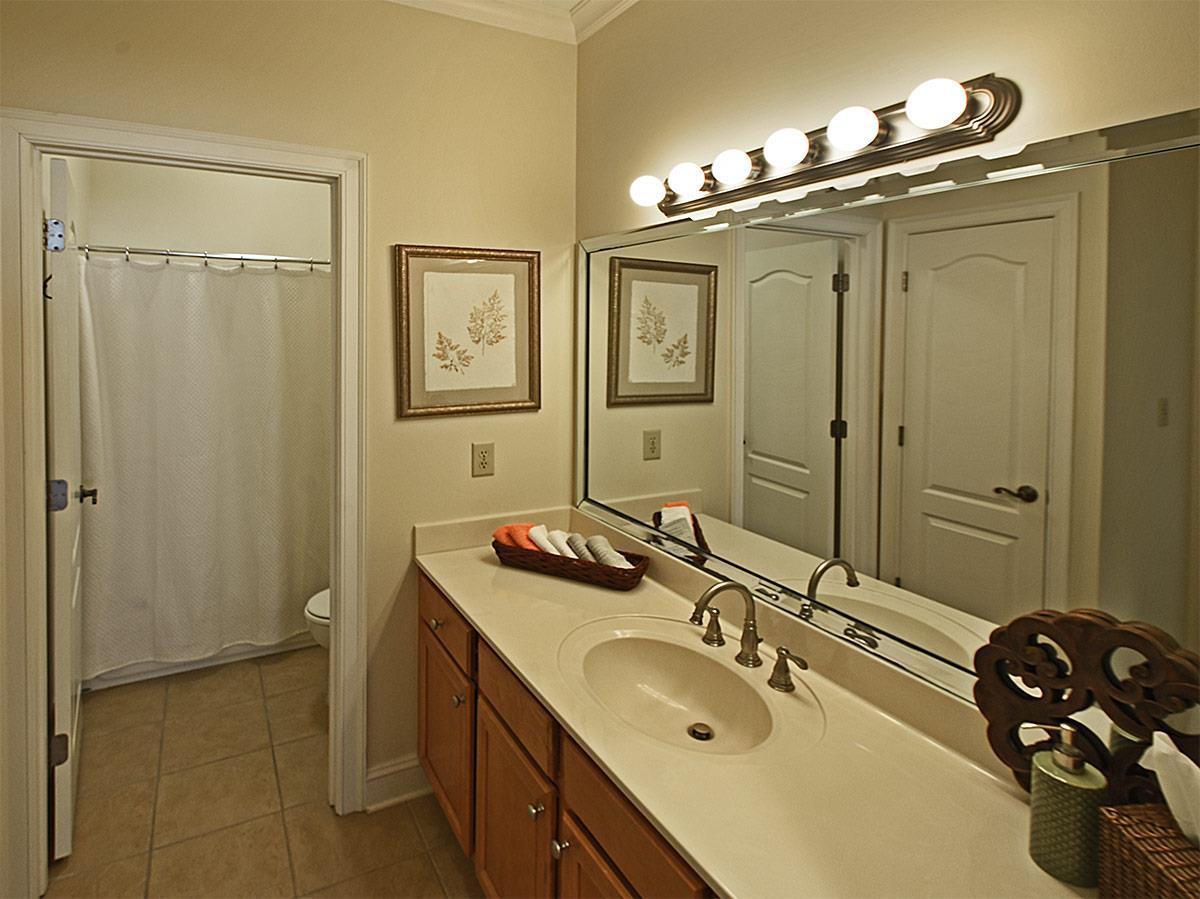1933 Laurel Collierville, TN 38139 - MLS #: 10011541