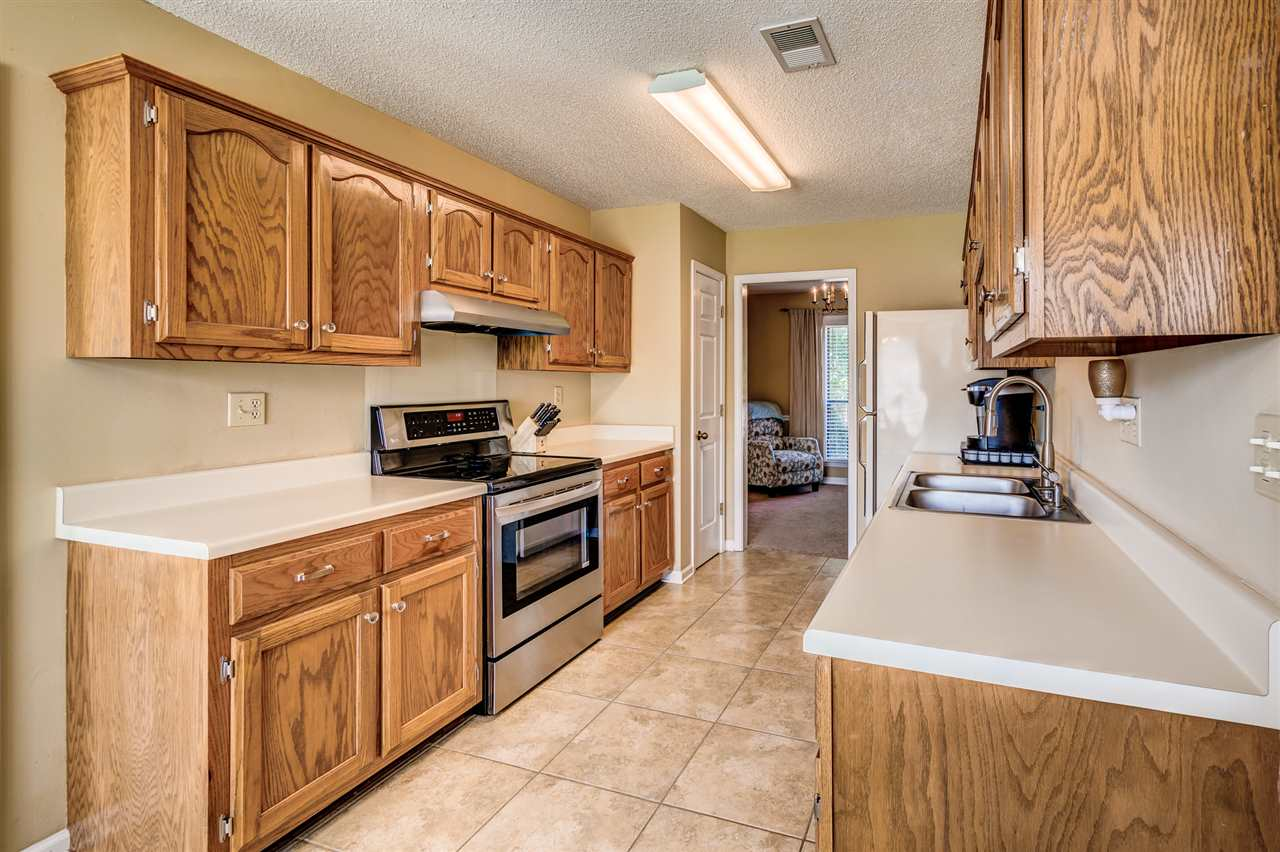 6959 Meadowlands Bartlett, TN 38135 - MLS #: 10011545