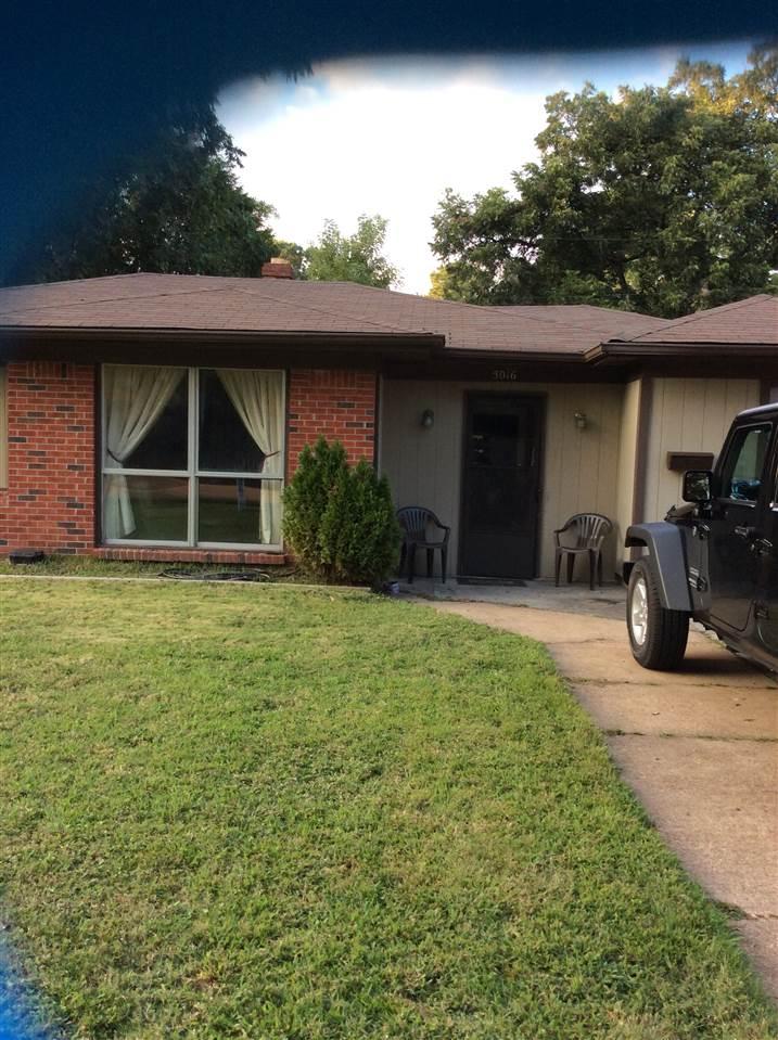 5016 Byron Memphis, TN 38122 - MLS #: 10011561