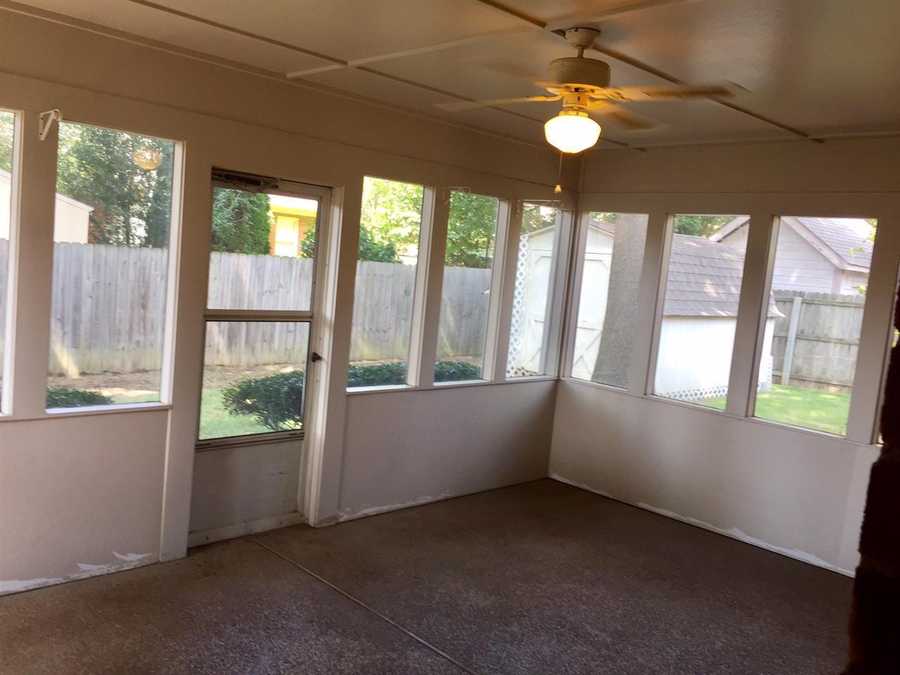 1085 Sugar Collierville, TN 38017 - MLS #: 10011563
