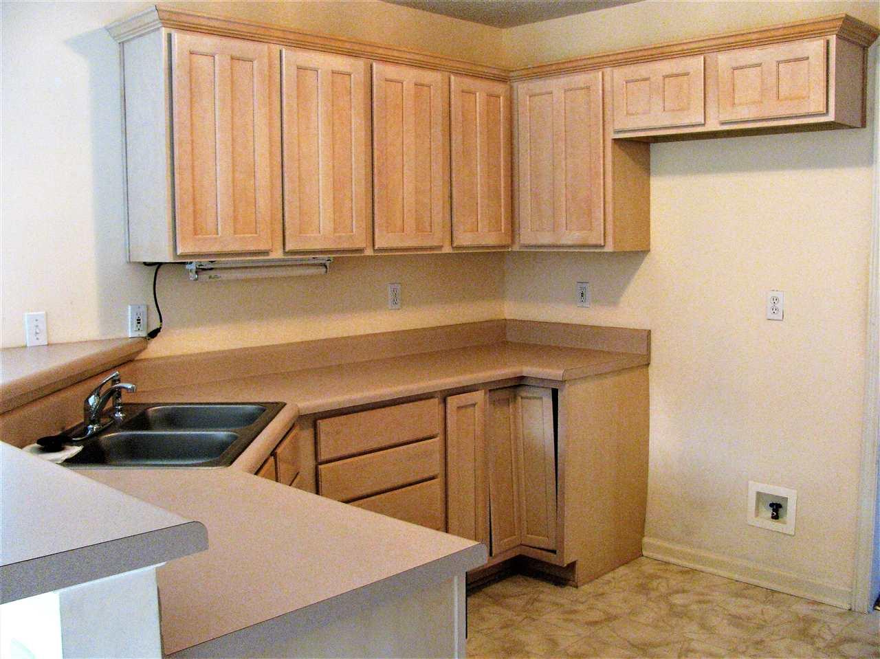 119 Honeysuckle Atoka, TN 38004 - MLS #: 10011567