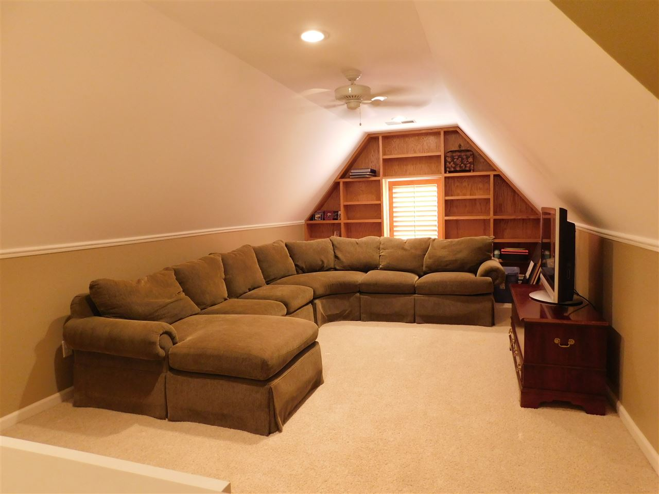 614 W Warwick Oaks Collierville, TN 38017 - MLS #: 10011574