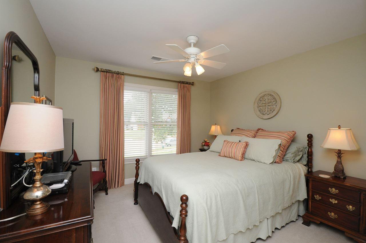 8885 Bazemore Memphis, TN 38018 - MLS #: 10011579