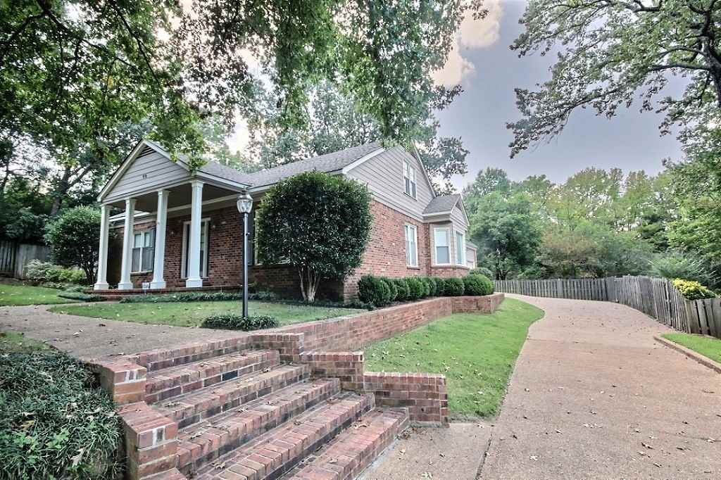 73 Valley Grove Memphis, TN 38018 - MLS #: 10011584