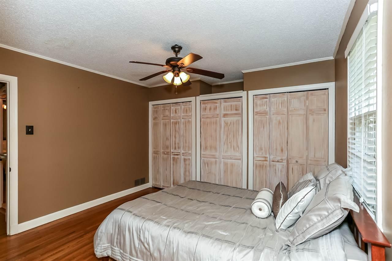 3606 Southwood Memphis, TN 38111 - MLS #: 10011889