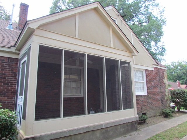 790 N Evergreen Memphis, TN 38107 - MLS #: 10011961