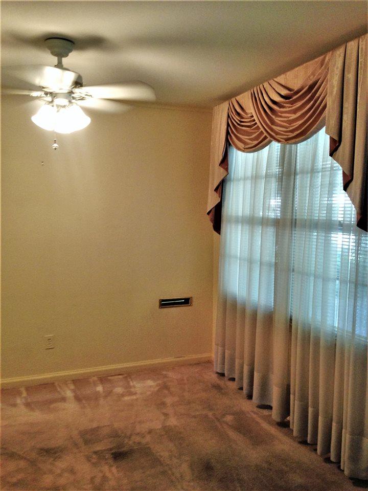 4530 Garnett Memphis, TN 38117 - MLS #: 10012016