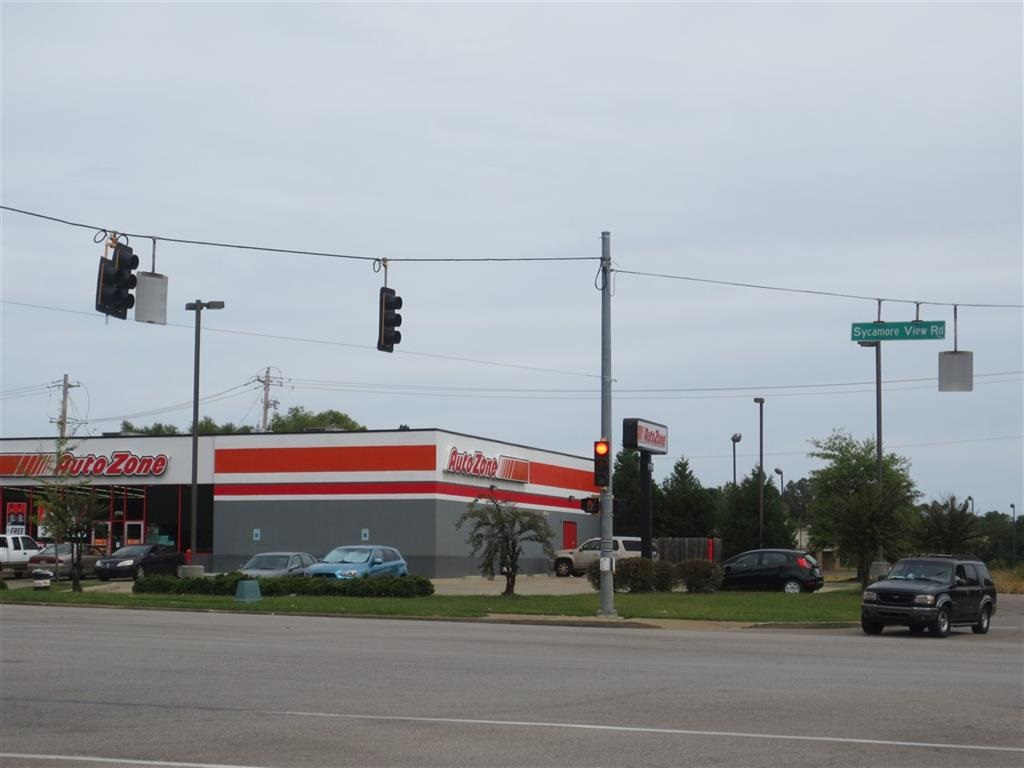 5590 Pleasant View Memphis, TN 38134 - MLS #: 10012259