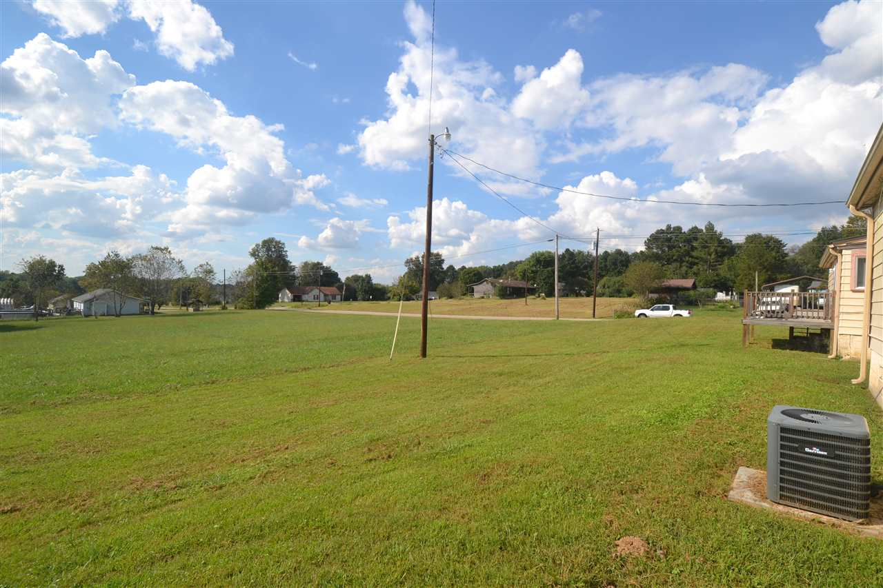 10145 Old Memphis Atoka, TN 38004 - MLS #: 10012298