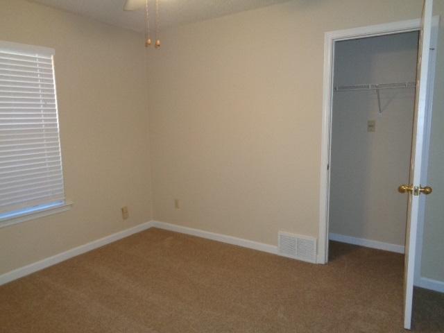 6429 Persimmon View Bartlett, TN 38135 - MLS #: 10012392