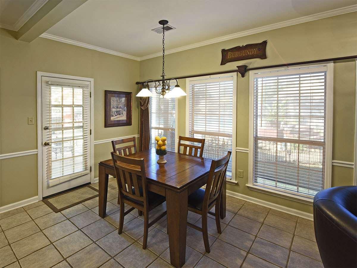 4865 Kieferwoods Bartlett, TN 38135 - MLS #: 10012463
