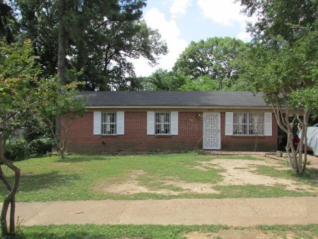 3575 Shemwell Memphis, TN 38118 - MLS #: 10012481
