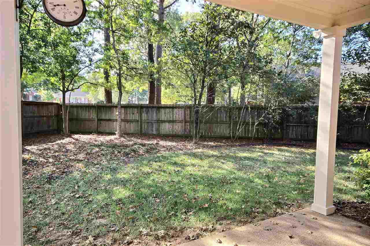 1818 Birkhill Germantown, TN 38139 - MLS #: 10012512