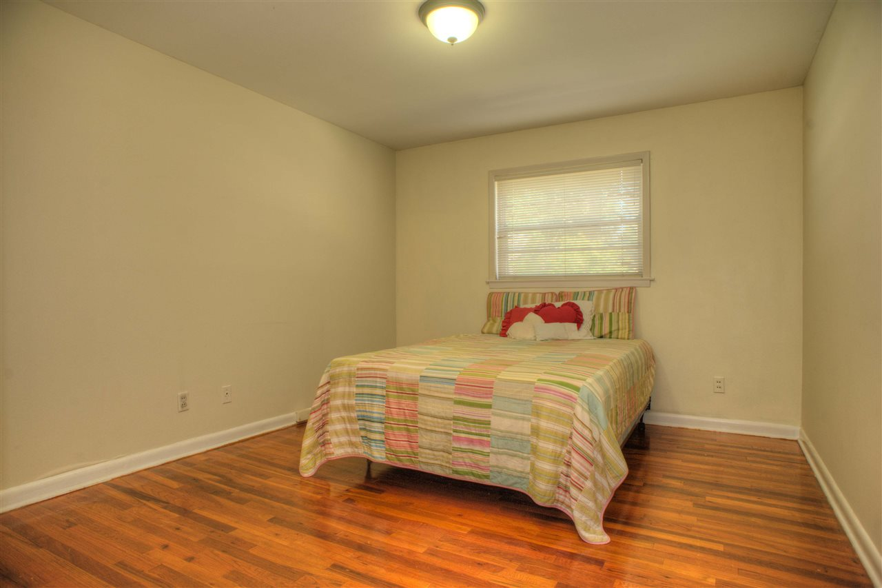 4267 Waymar Memphis, TN 38117 - MLS #: 10012513