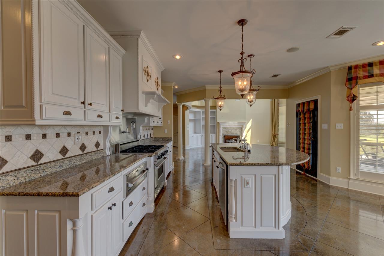 120 Monterey Mills Collierville, TN 38017 - MLS #: 10012525