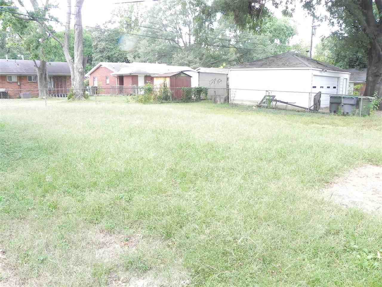 1907 S Dearing Memphis, TN 38117 - MLS #: 10012532