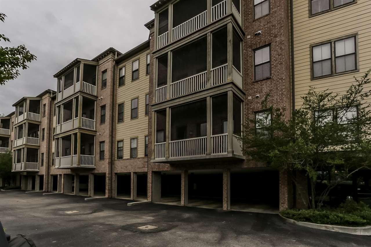 680 Harbor Bend Memphis, TN 38103 - MLS #: 10012534