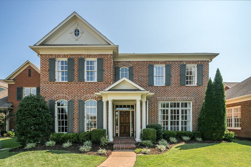 Property for sale at 1874 Old Towne Ln, Germantown,  TN 38139