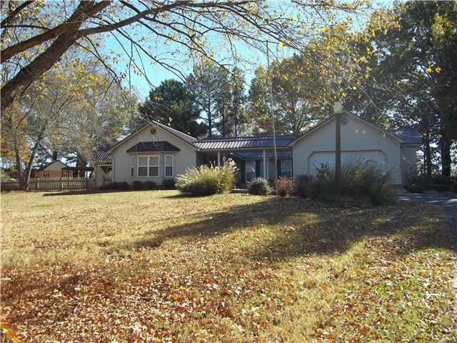 2380 Hwy 14 Covington, TN 38019 - MLS #: 10012605