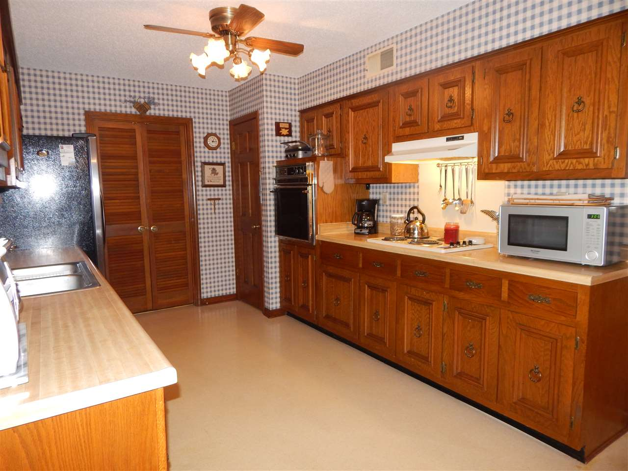 3333 Summerhill Bartlett, TN 38134 - MLS #: 10012839