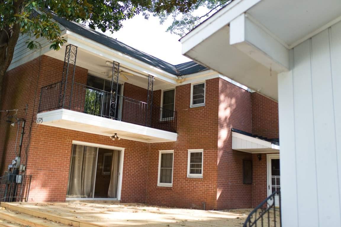 359 S Fenwick Memphis, TN 38111 - MLS #: 10012841