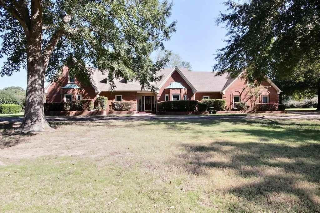 5146 Holmes Oaks Collierville, TN 38017 - MLS #: 10012906