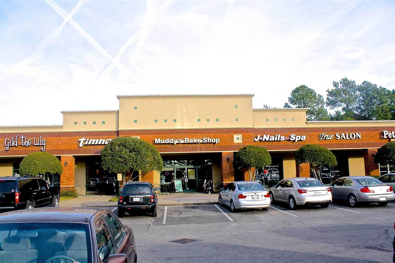 368 Caraway Memphis, TN 38117 - MLS #: 10012938