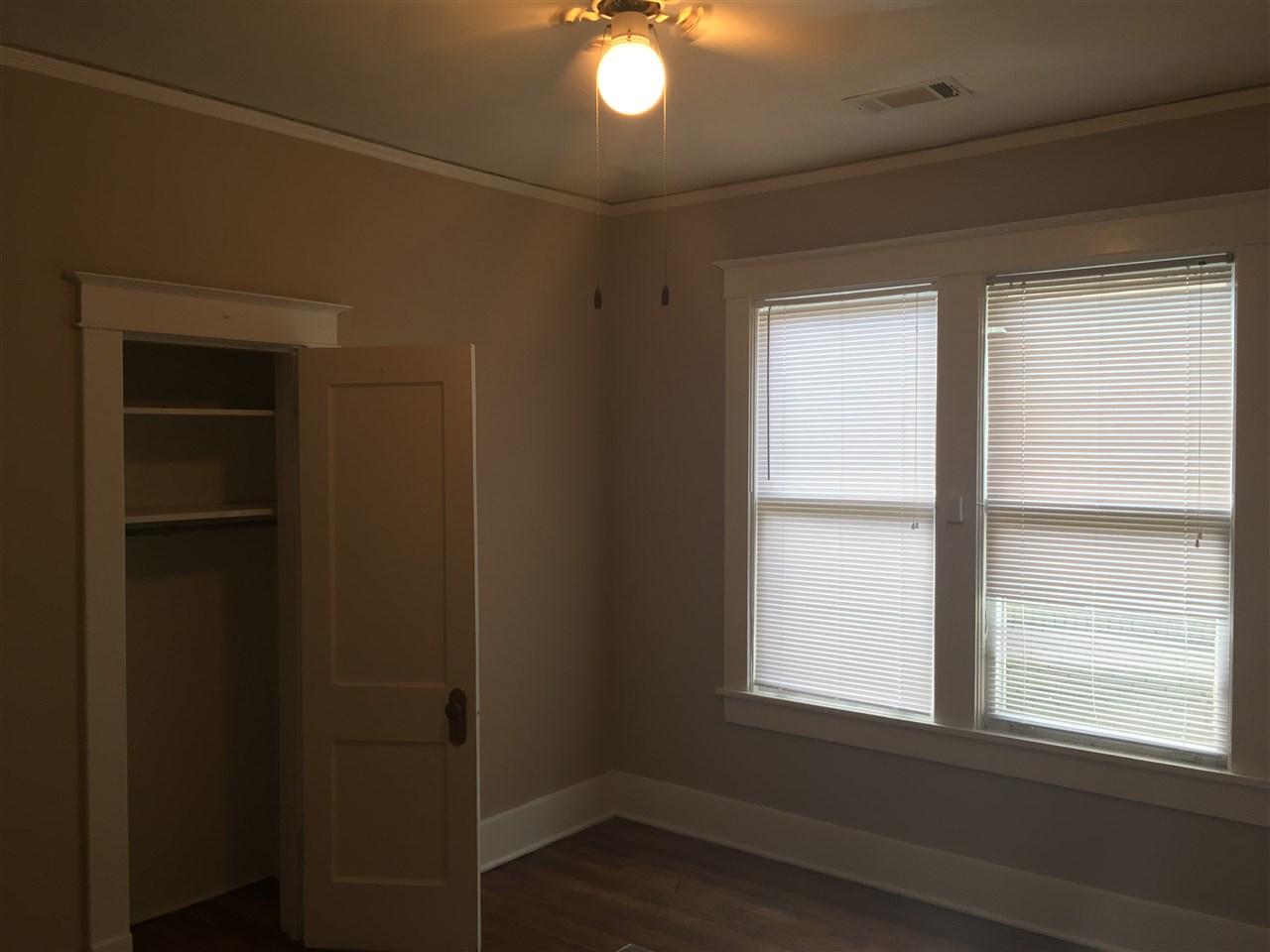 1366 Tutwiler Memphis, TN 38107 - MLS #: 10012945
