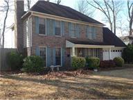 7827 Freehold Memphis, TN 38125 - MLS #: 10012961