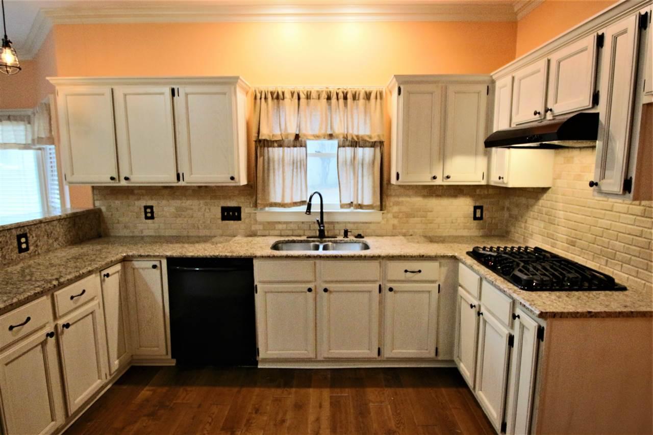 6733 Kirby Oaks Memphis, TN 38119 - MLS #: 10013002