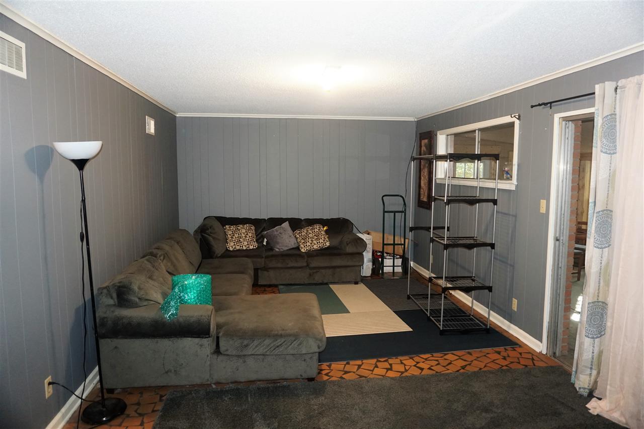 7166 Donnington Germantown, TN 38138 - MLS #: 10013020