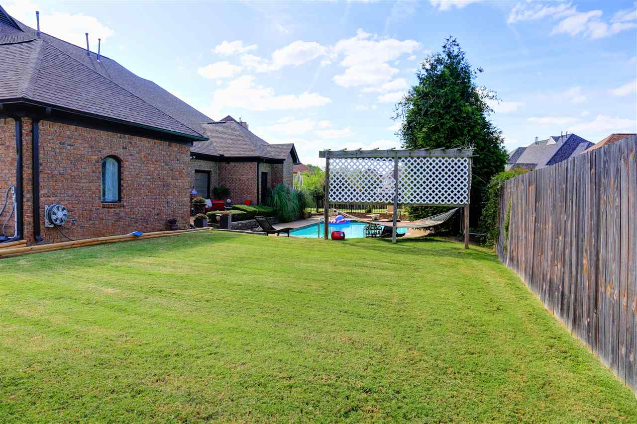 462 Indian Hollow Collierville, TN 38017 - MLS #: 10013021