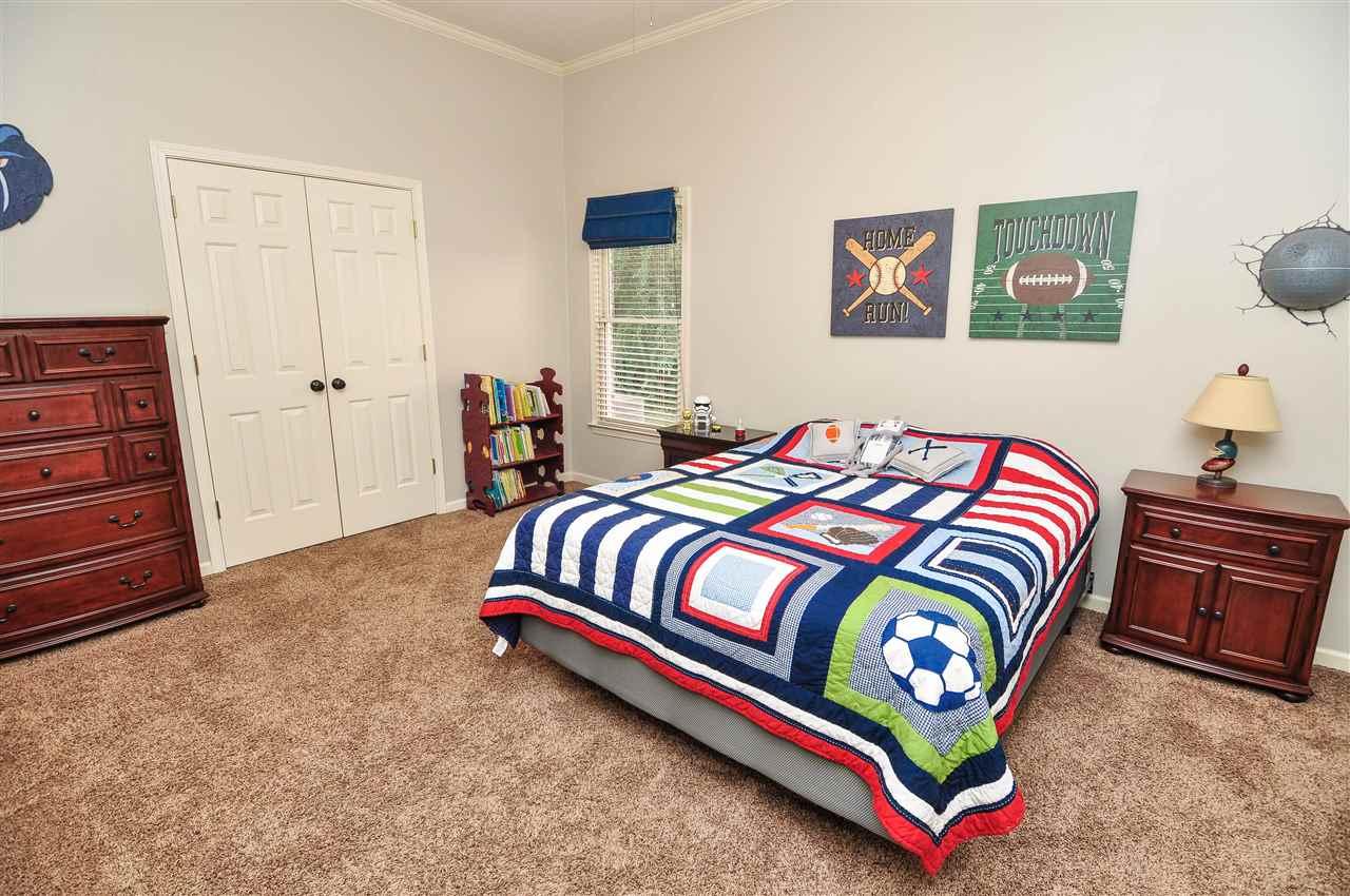 10060 Avent Ridge Collierville, TN 38017 - MLS #: 10013027