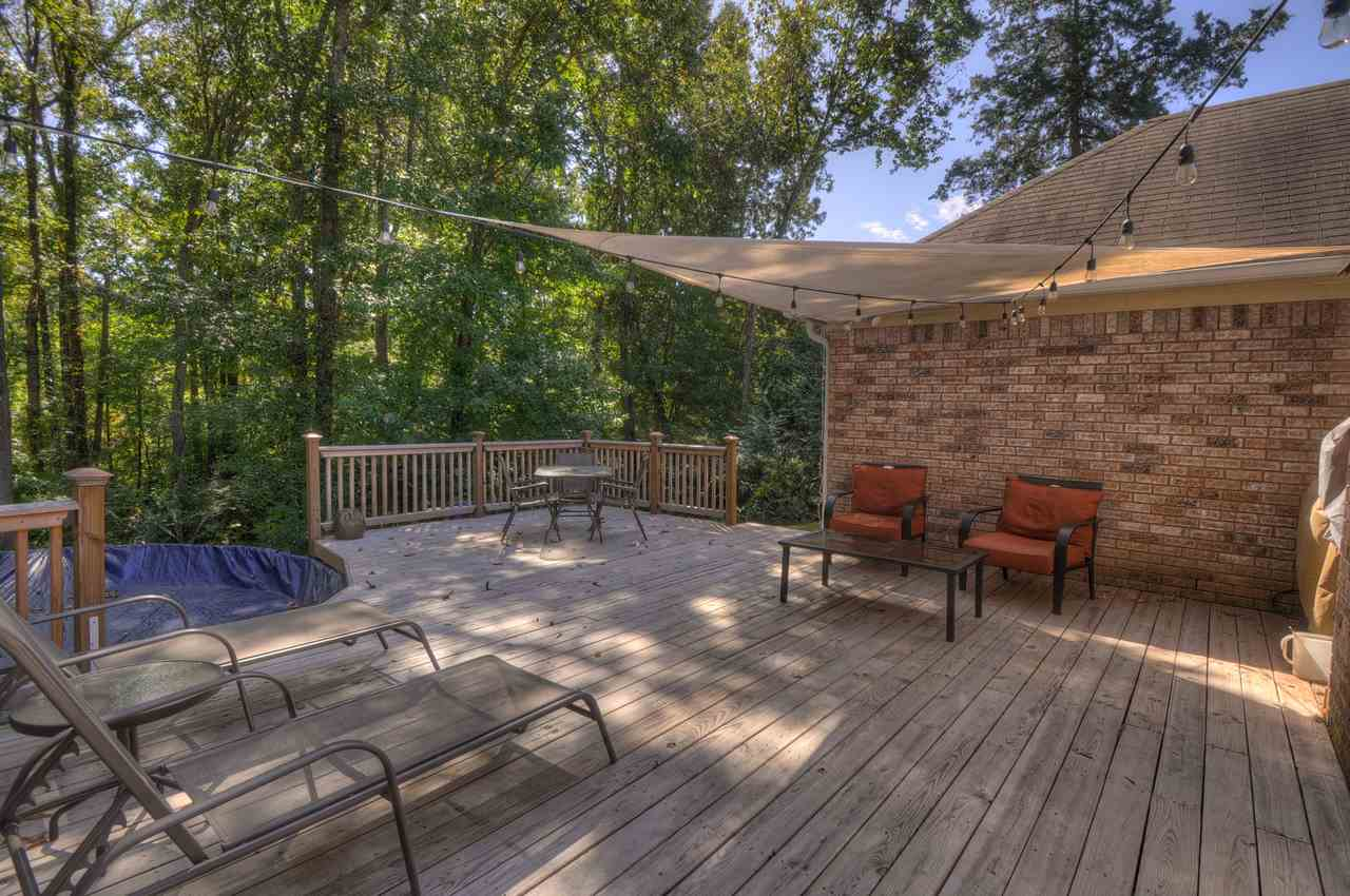 70 Country Forest Oakland, TN 38060 - MLS #: 10013041