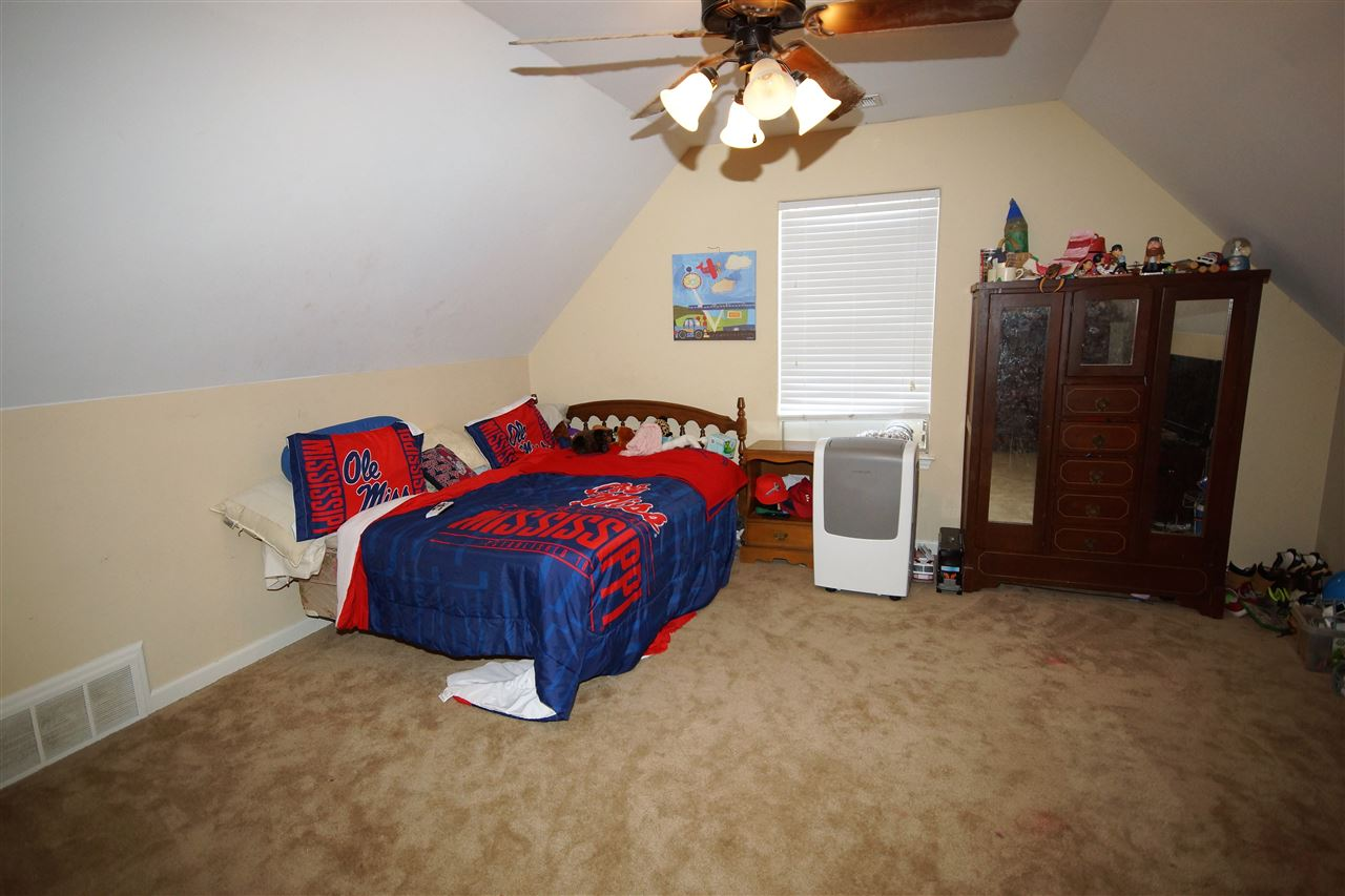 480 Green Willow Oakland, TN 38060 - MLS #: 10013051