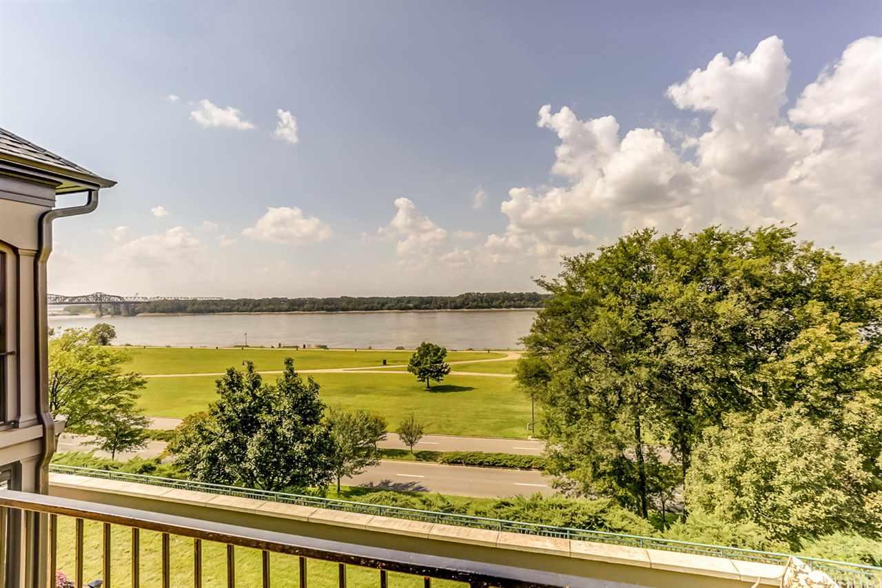 479 Monteigne Memphis, TN 38103 - MLS #: 10013064