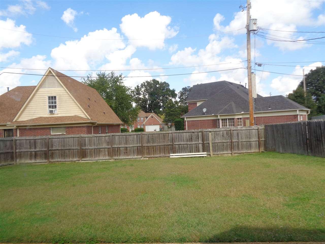 7118 Kingsland Memphis, TN 38125 - MLS #: 10013086