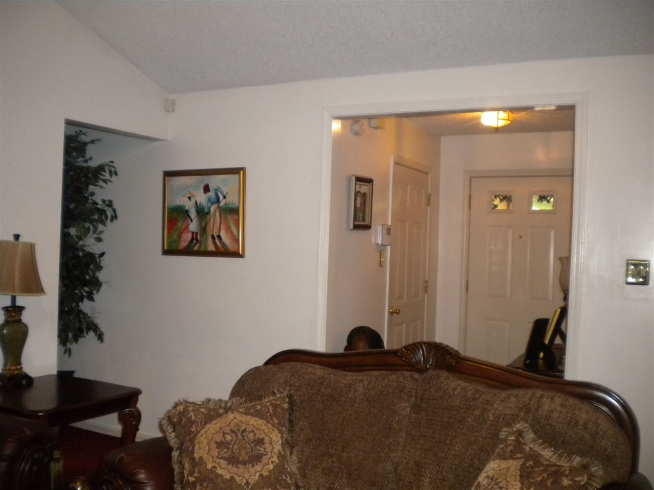 5953 Wedgewood Memphis, TN 38141 - MLS #: 10013094