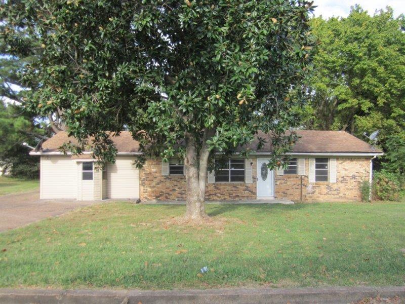 348 Moore Ripley, TN 38063 - MLS #: 10013175