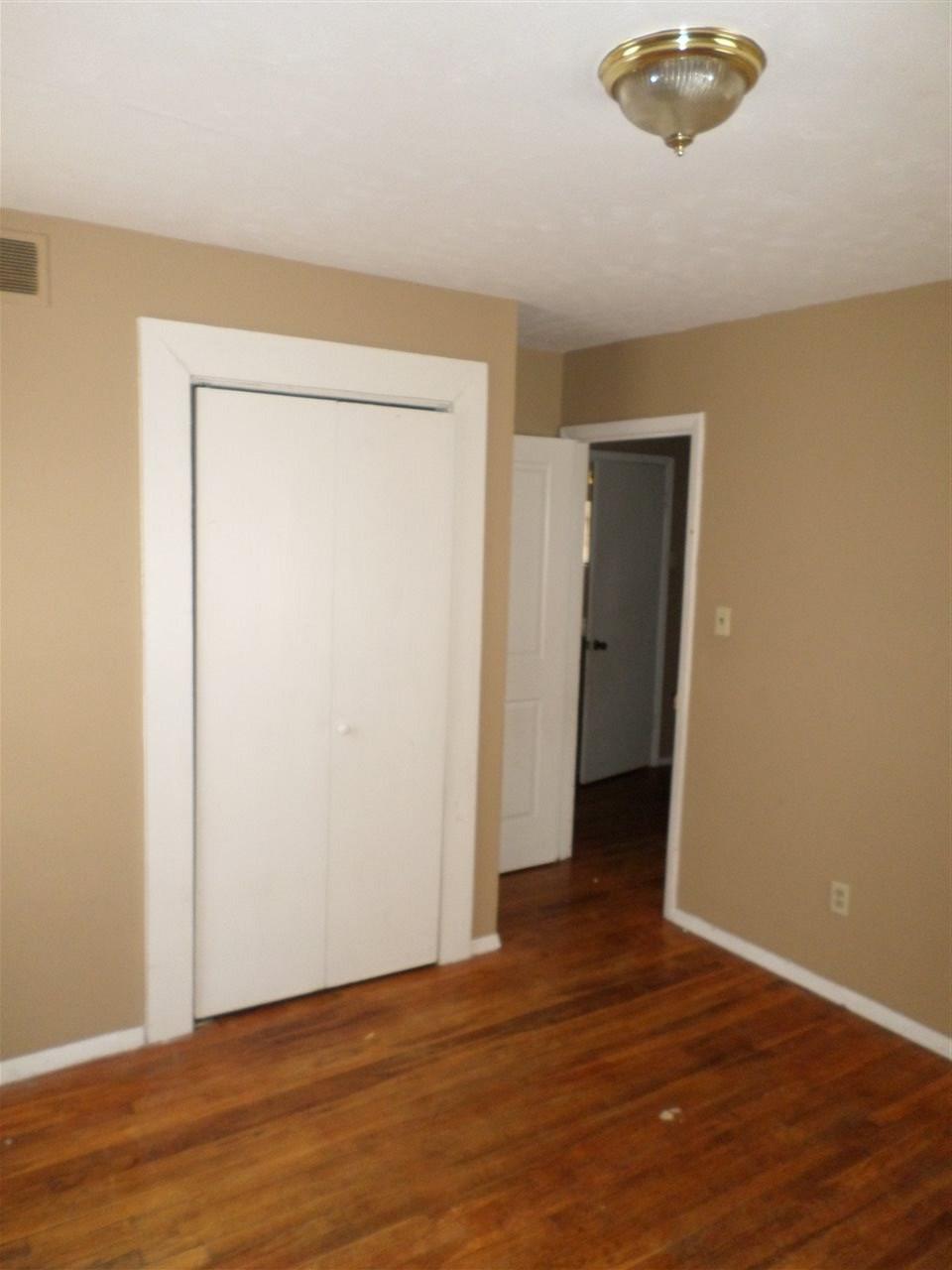 1842 Sutton Memphis, TN 38127 - MLS #: 10014938