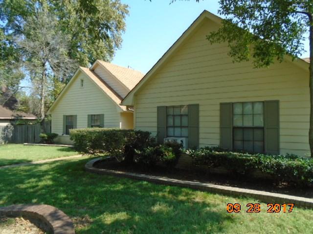 4776 Ross Creek Memphis, TN 38141 - MLS #: 10014951