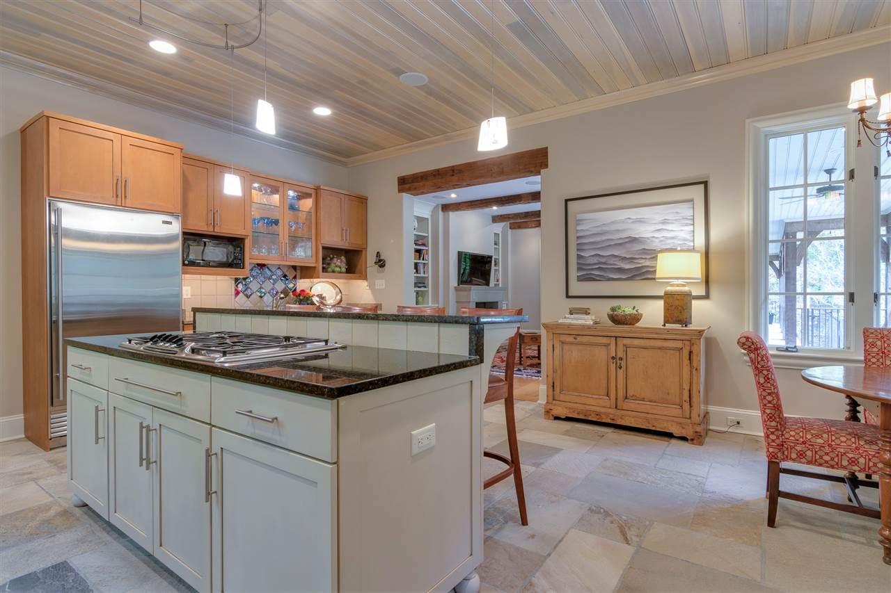10890 Monterey Eads, TN 38028 - MLS #: 10015110