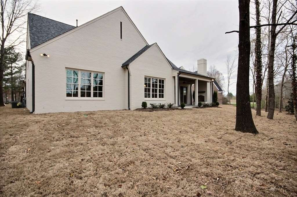 1217 S Dubray Collierville, TN 38017 - MLS #: 10015337