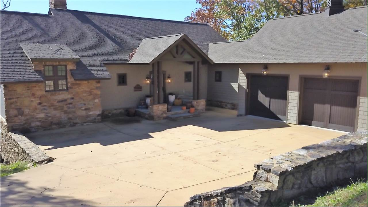 12 Breathtaking Savannah, TN 38372 - MLS #: 10015356