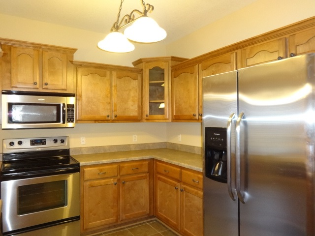 440 Green Willow Oakland, TN 38060 - MLS #: 10018330