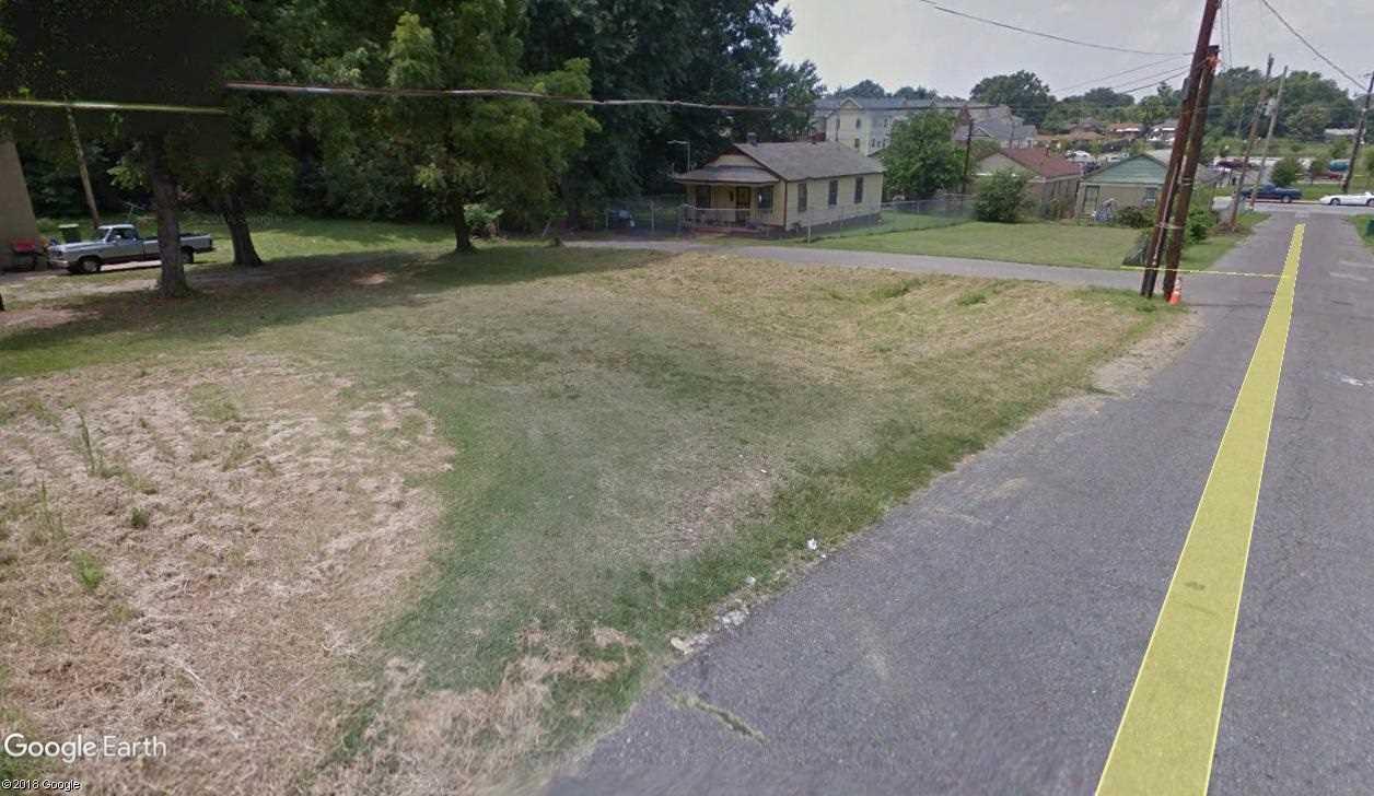 127 Strahorn Memphis, TN 38109 - MLS #: 10018466