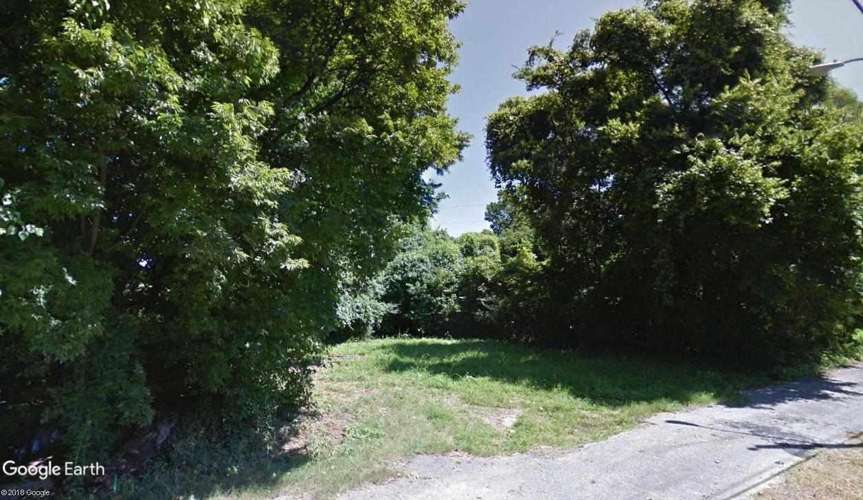 136 W Norwood Memphis, TN 38109 - MLS #: 10018468